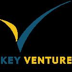 Key Venture